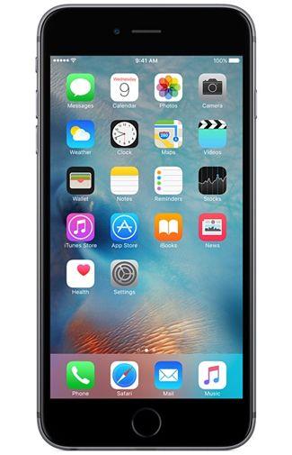 Verschil Apple iPhone 7 Plus vs Apple iPhone 6S Plus Vergelijken
