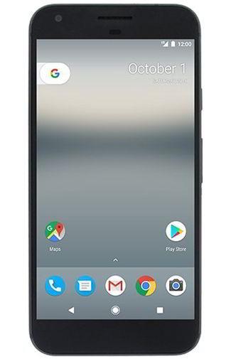 Verschil Samsung Galaxy J2 2017 vs Google Pixel XL 32GB Vergelijken