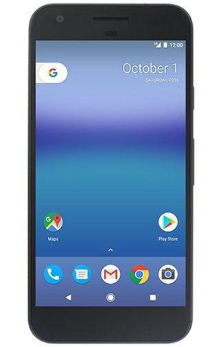 Verschil Samsung Galaxy J2 2017 vs Google Pixel 128GB Vergelijken