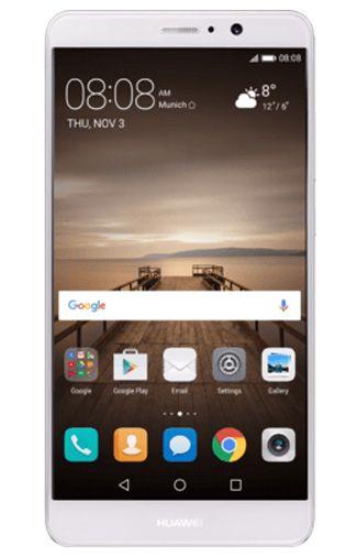 Verschil Samsung Galaxy J2 2017 vs Huawei Mate 9 Vergelijken