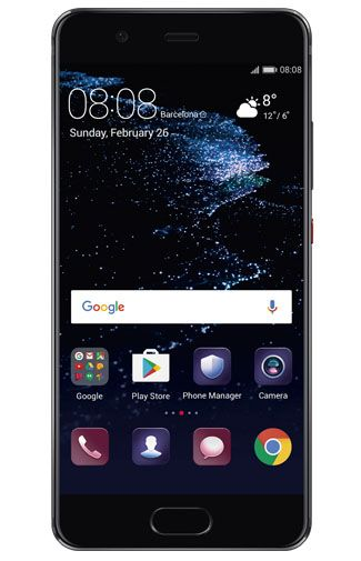Verschil Samsung Galaxy J2 2017 vs Huawei P10 Vergelijken