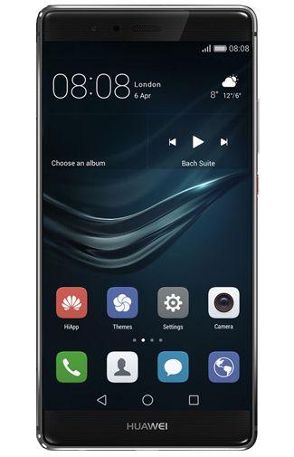 Verschil Samsung Galaxy J2 2017 vs Huawei P9 Plus Vergelijken