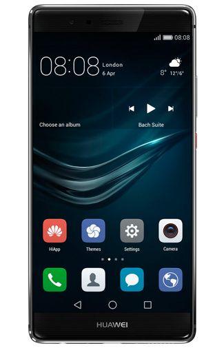 Verschil Samsung Galaxy J2 2017 vs Huawei P9 Vergelijken