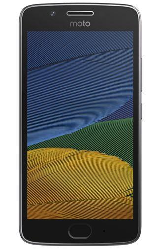 Verschil Samsung Galaxy J2 2017 vs Motorola Moto G5 Vergelijken