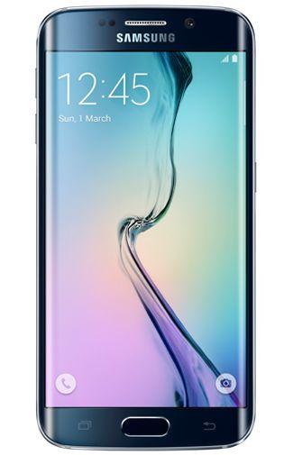 Samsung Galaxy Note 5 vs Samsung Galaxy S6 Edge Vergelijken