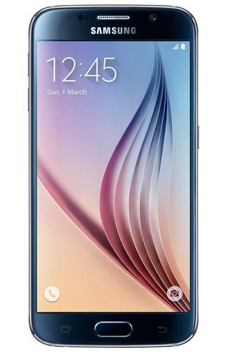 Verschil Razer Phone vs Samsung Galaxy S6 Vergelijken
