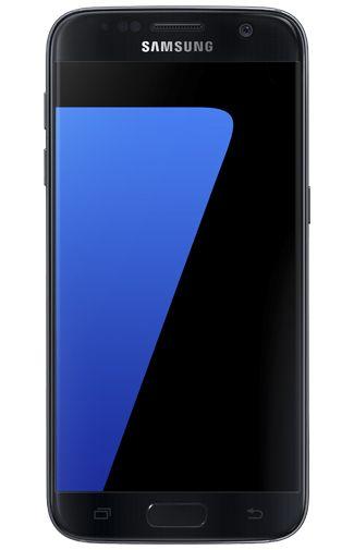 Verschil Apple iPhone 7 Plus vs Samsung Galaxy S7 Vergelijken